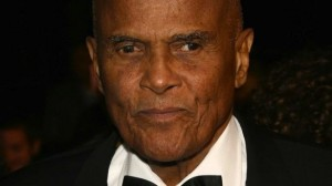 Harry-Belafonte-via-Shutterstock-615x345
