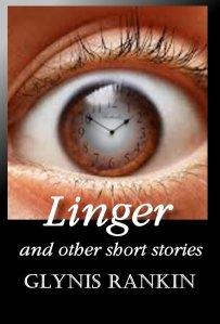 Linger (1) (2013_11_29 21_19_06 UTC)